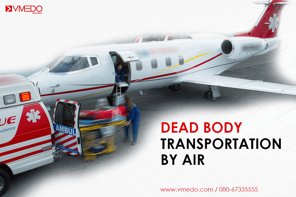 dead-body-transportation-by-air