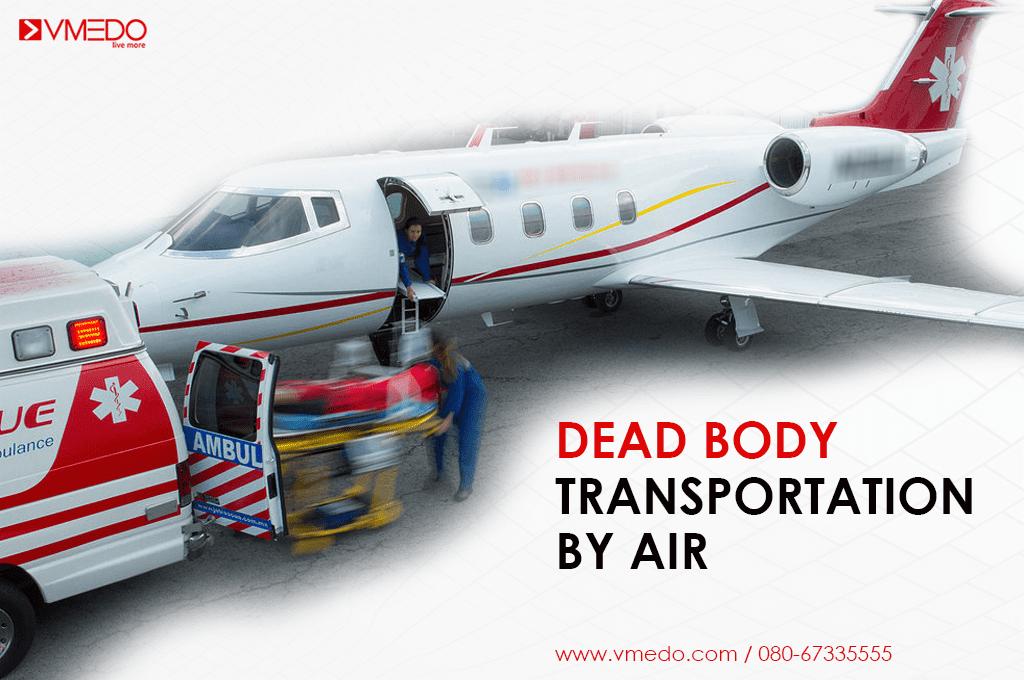 dead-body-transportation-by-air