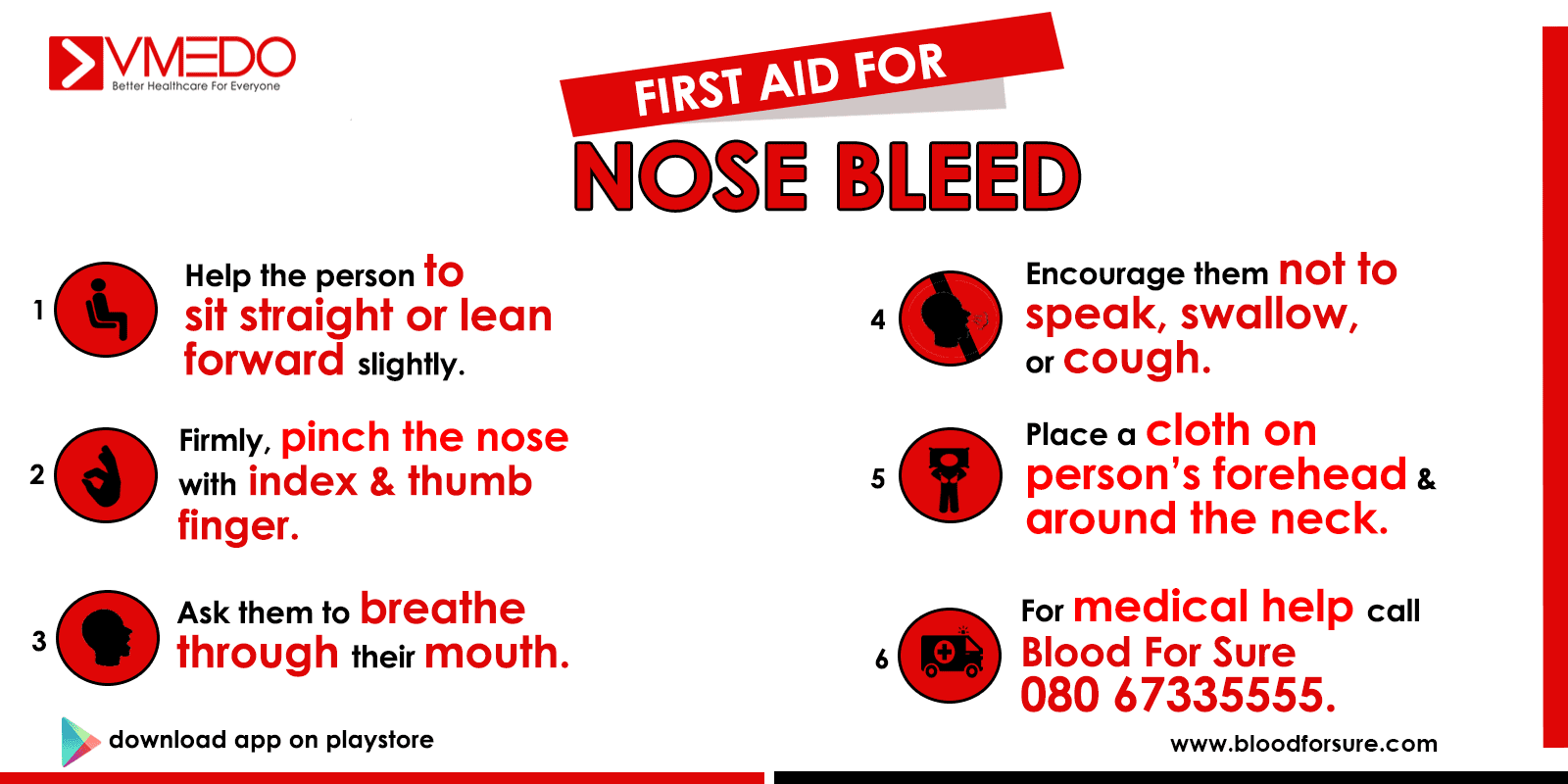 nosebleed-first-aid