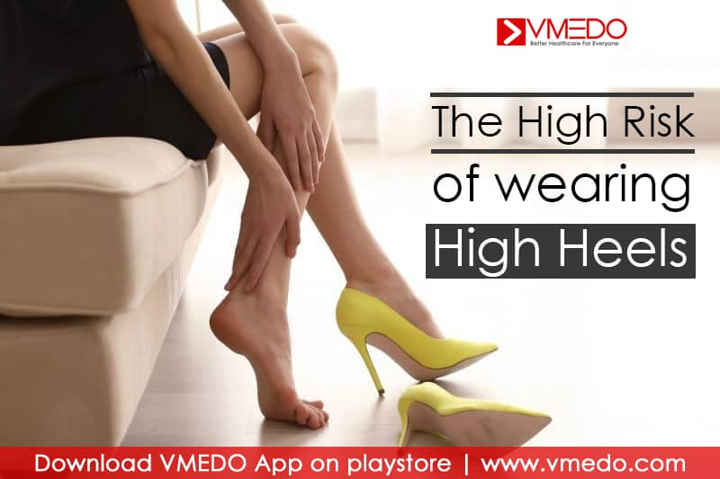 risk_of_wearing_high_heels