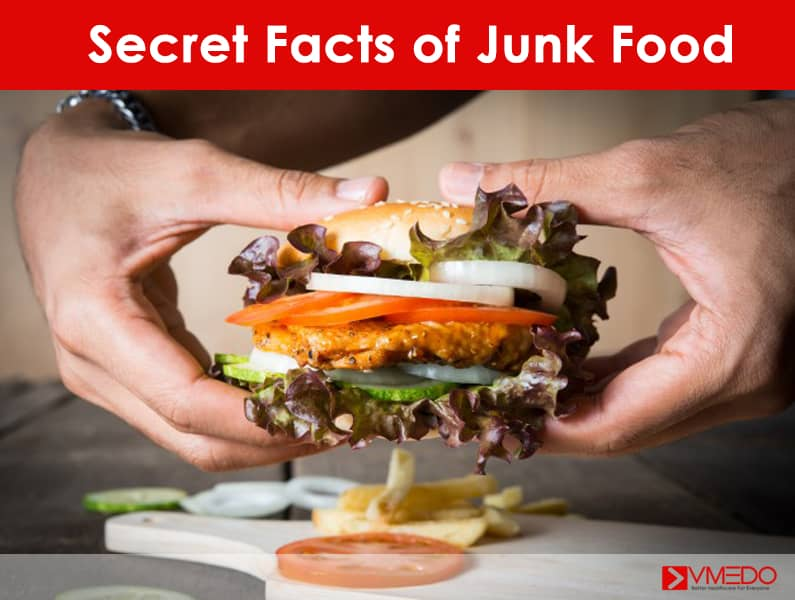 secret_facts_of_junk_food