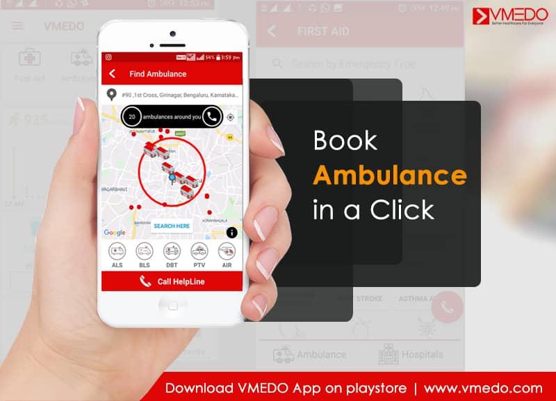 ambulance-booking-app