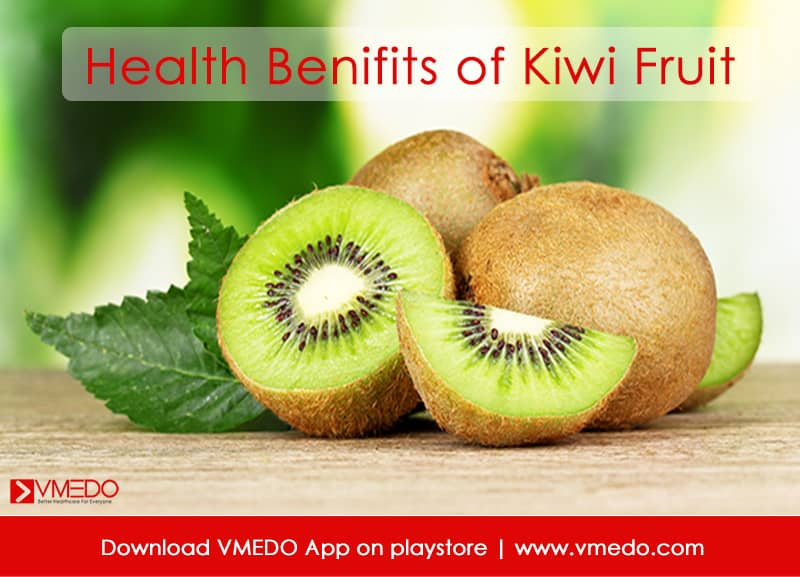 health_benefits_of_kiwifruit