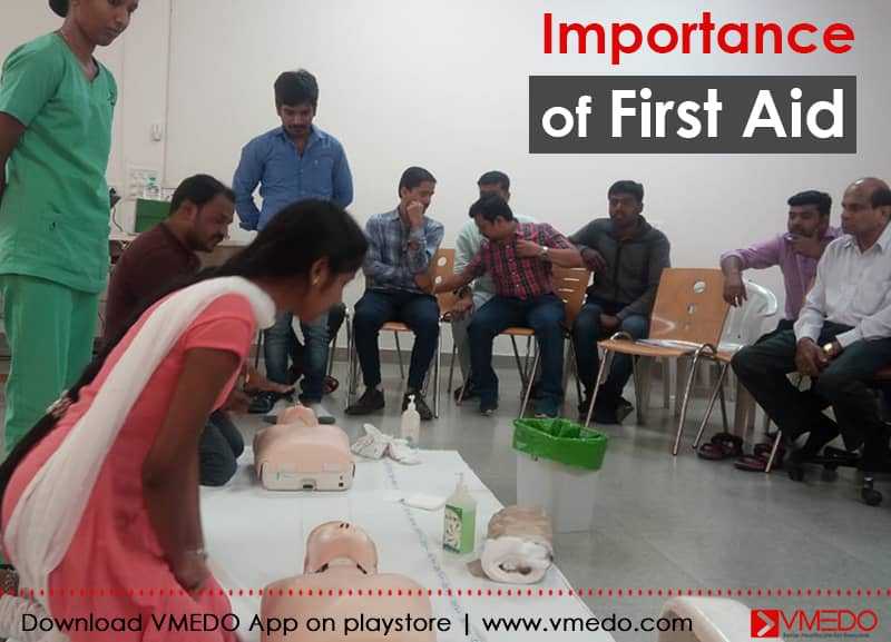 importance_of_firstaid