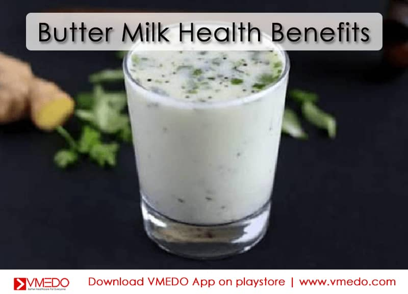 butter_milk_health_benefits