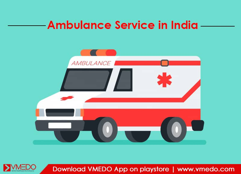 emergewncy-ambulance-service-in-india