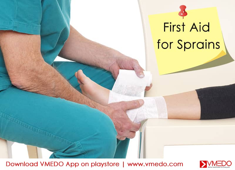 first_aid_for_sprains
