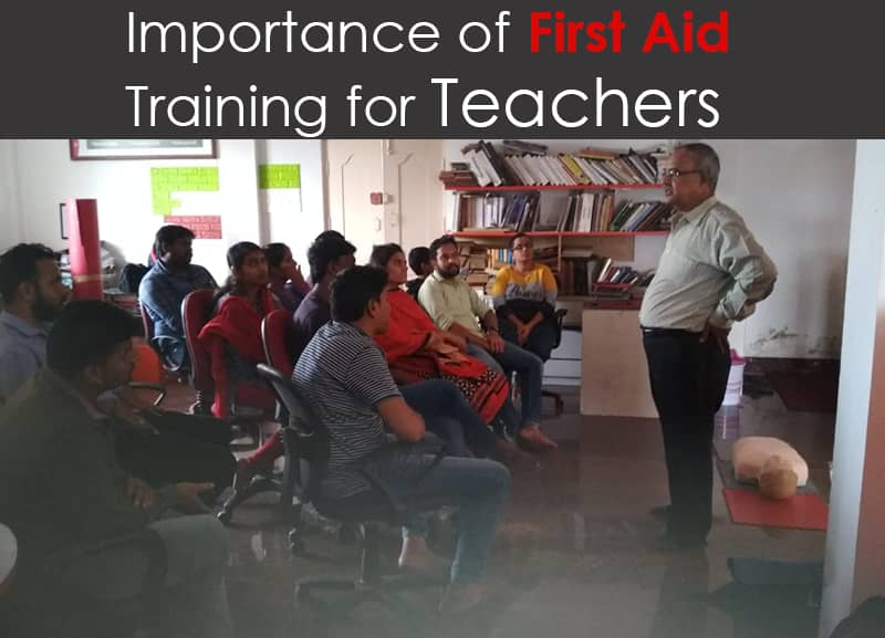 first_aid_training_for_teachers