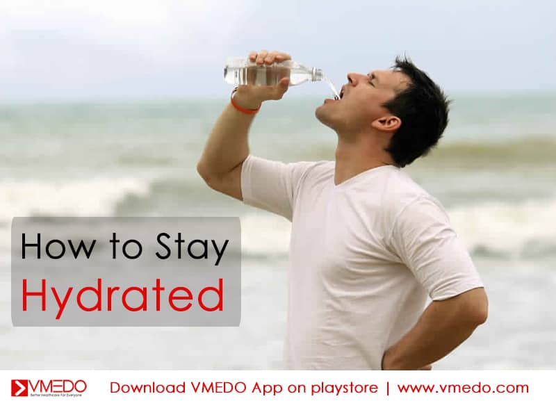 how_to_stay_hydrated