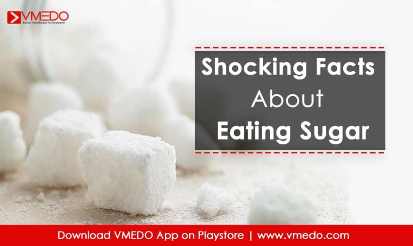 shocking_facts_of_sugar