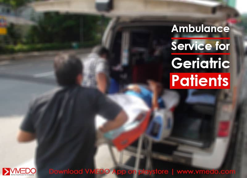 transporting-geriatric-patients