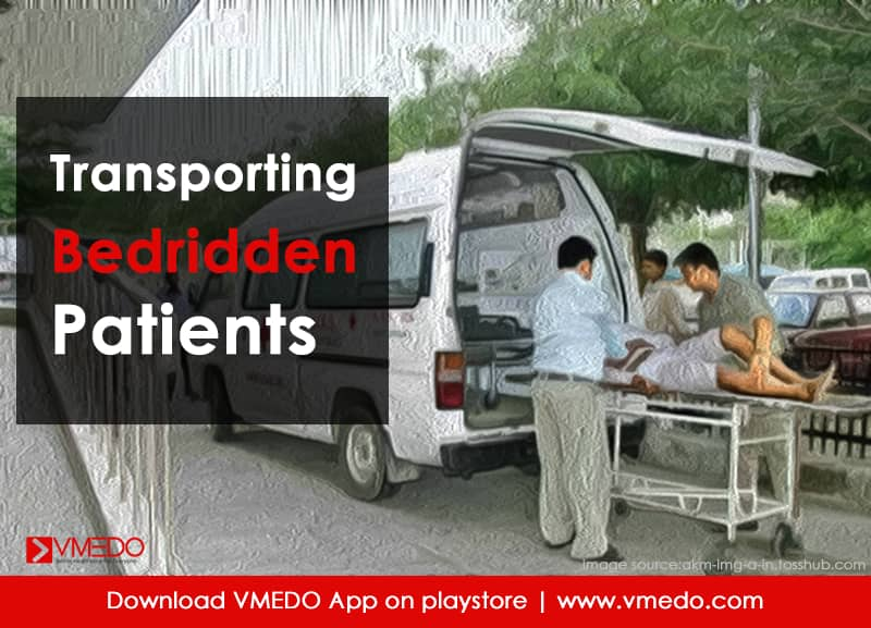 transporting_bed_ridden_patients