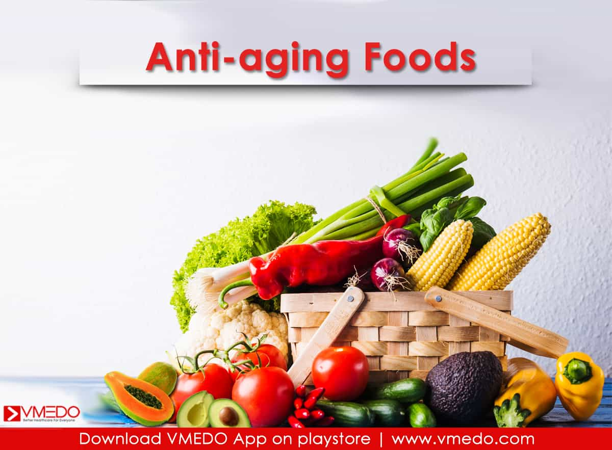 anti_aging_foods