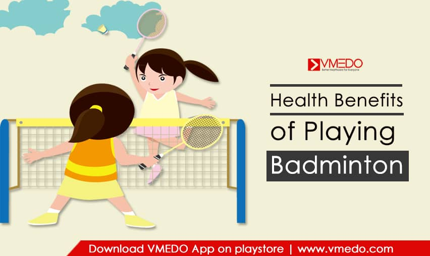 benefits_of_badminton