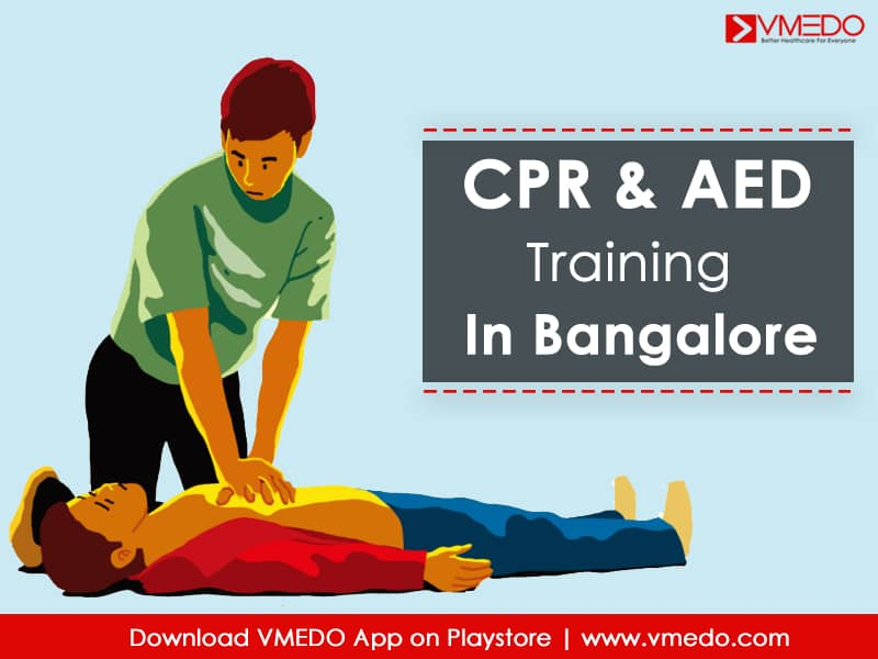 cpr_aed_training