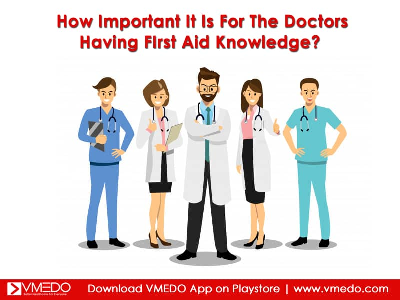 doctors_first_aid