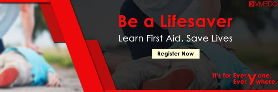 first-aid-banner