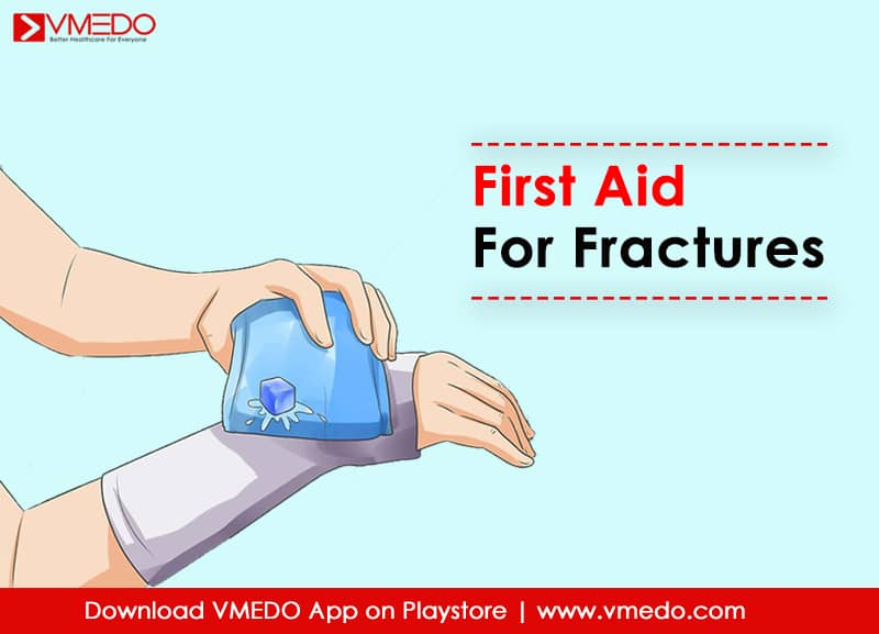first-aid-for-fractures
