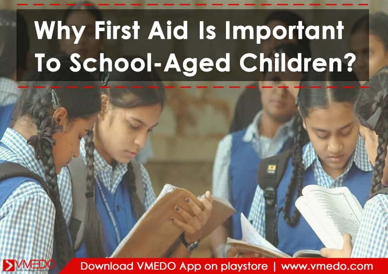 first_aid_for_school_children