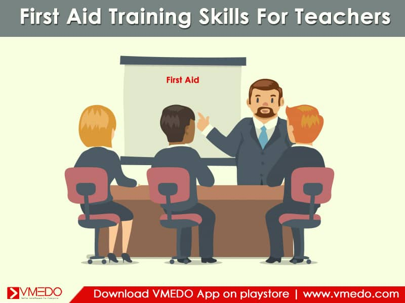 first_aid_for_teachers