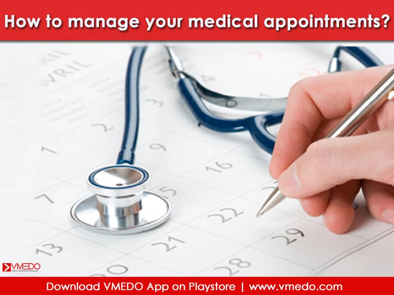 medical_appointment