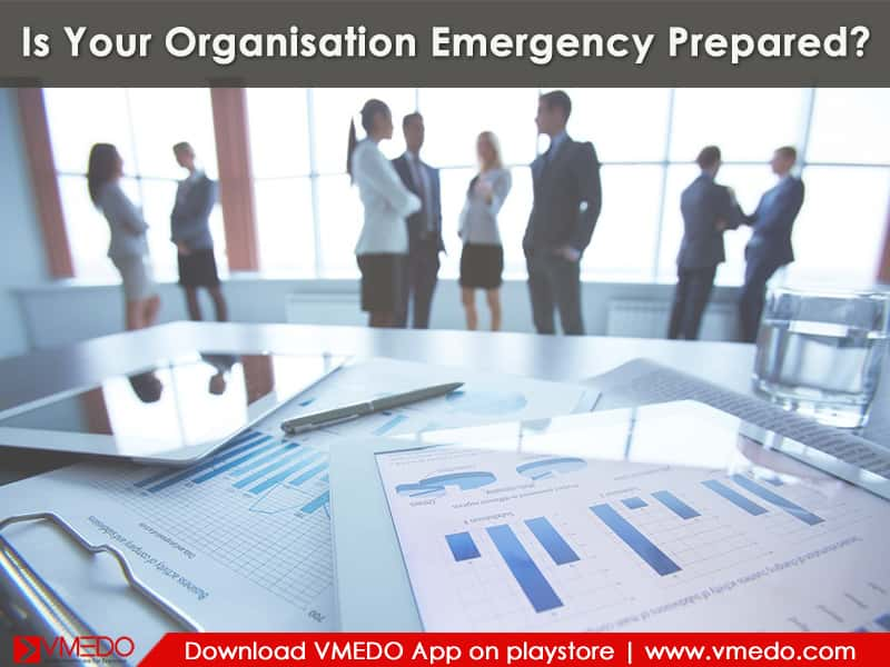 organisation_emergency