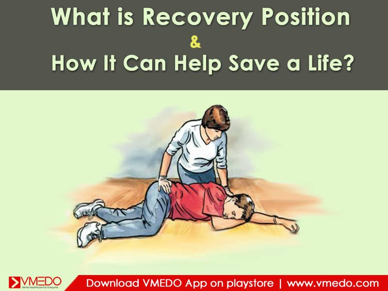recovery_position