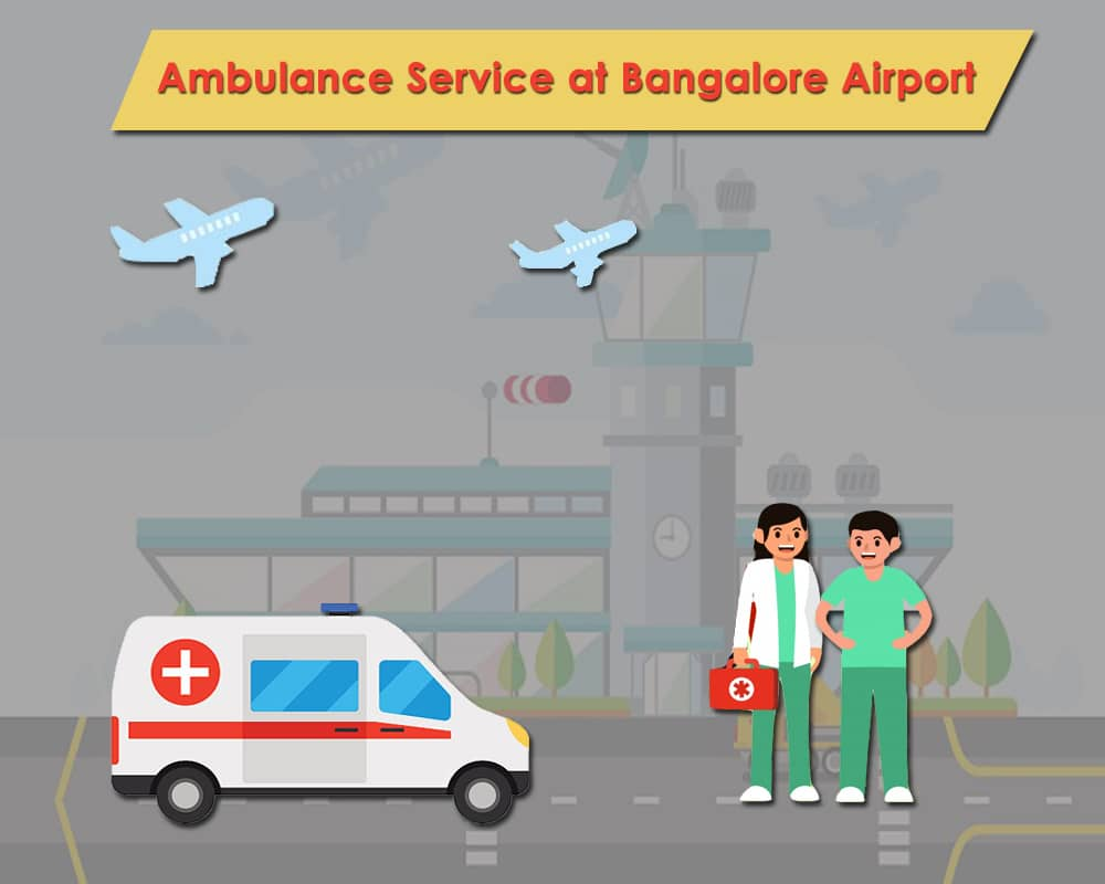ambulance-service-at-bangalore-airport