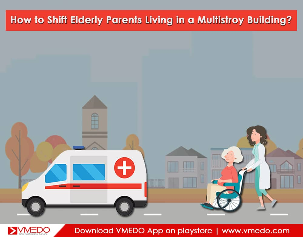 ambulance_for_multistory_building_patients