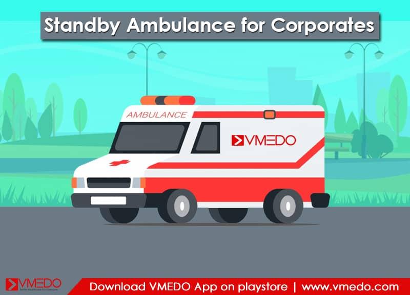 standby_ambulance_vmedo