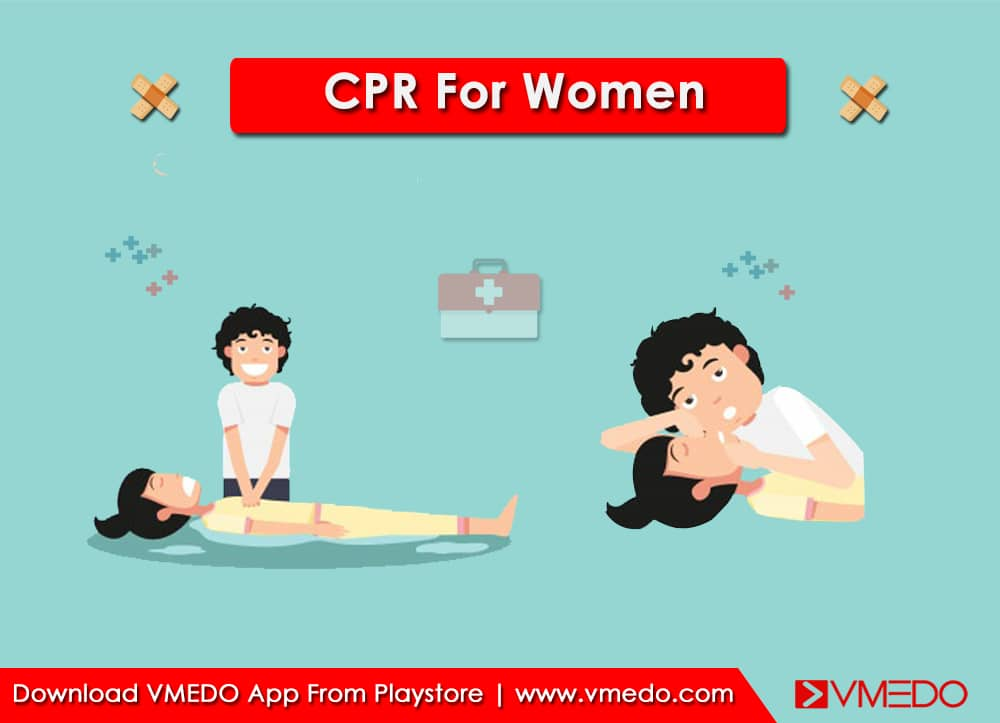cpr_for_women