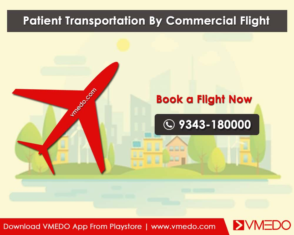 patient-transportation-by-commercial-flight