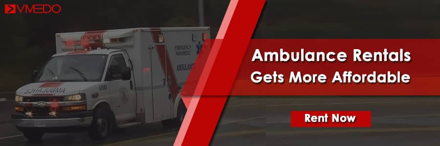 vmedo_ambulance_banner