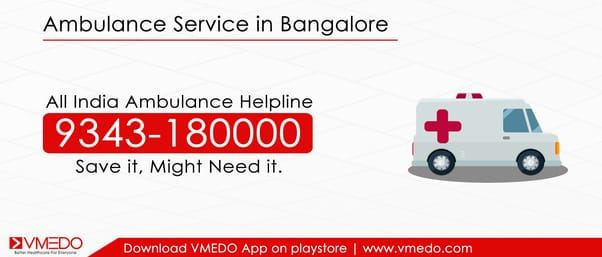 ambulance-service-providers-bangalore