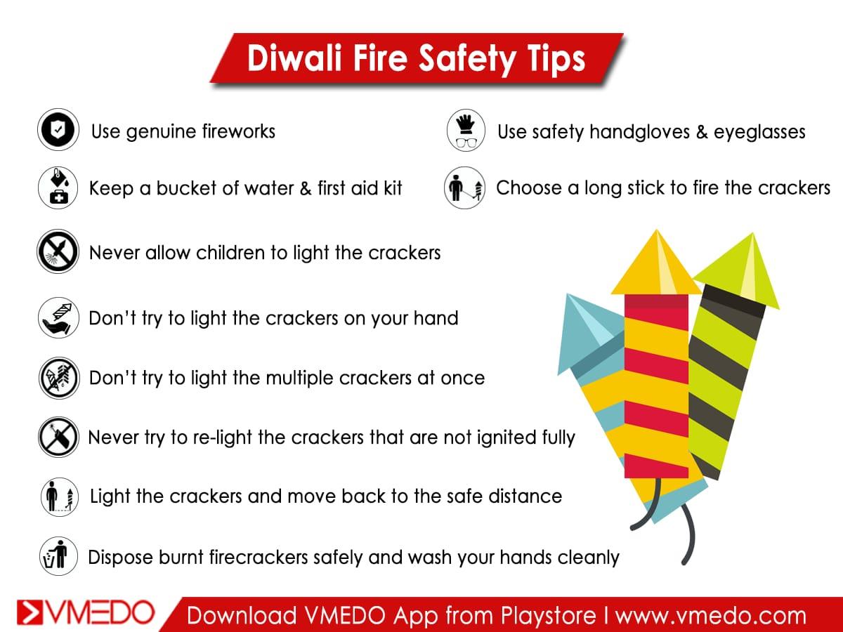 diwali_firesafety_tips