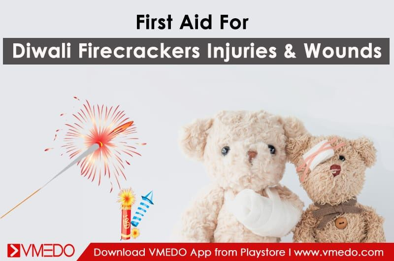 first_aid_diwali_injuries