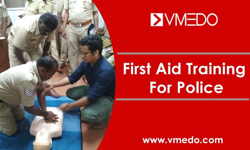 first_aid_police