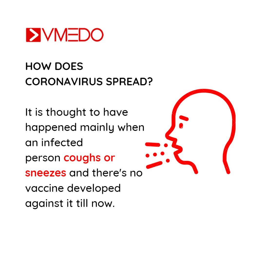 how-coronavirus-spreads