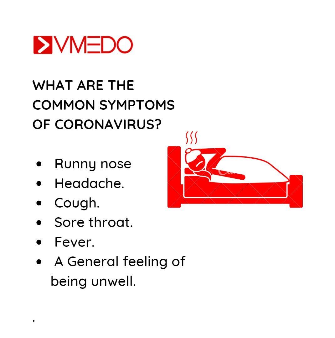 symptoms-coronavirus