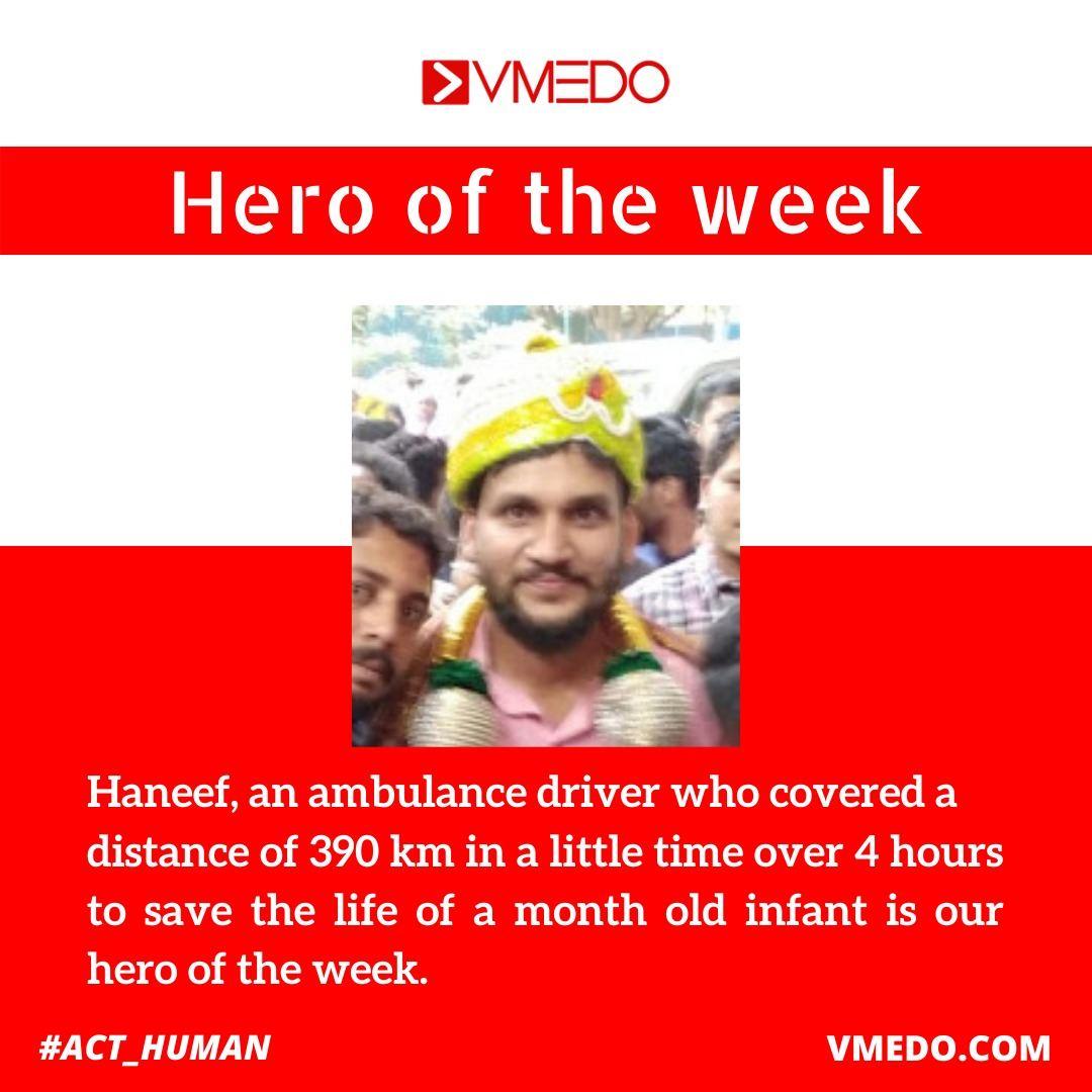 Haneef-ambulance-driver-saved-infant-life