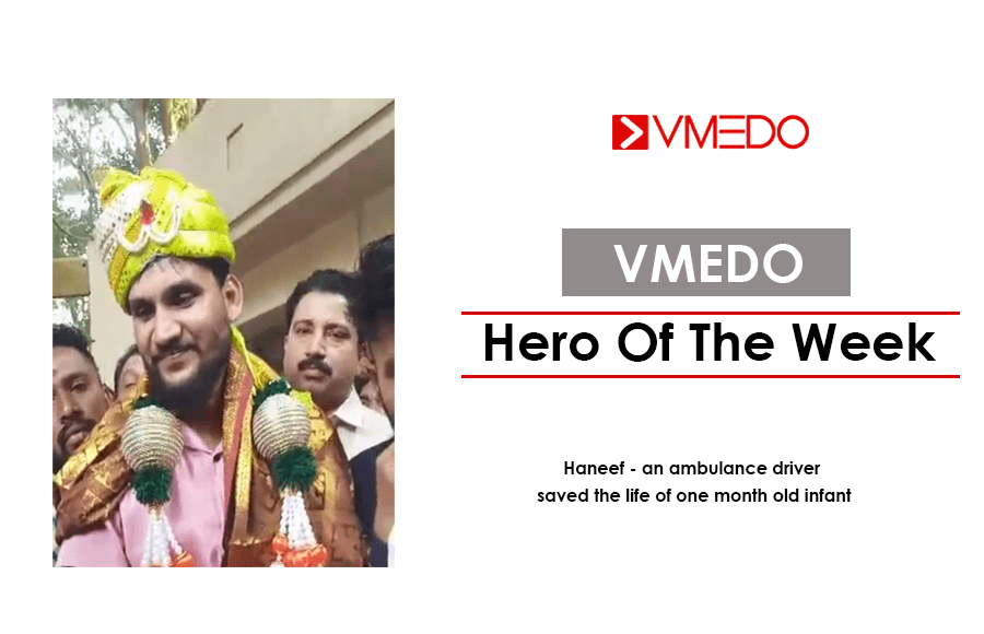 haneef-ambulance-driver-hero-of-week