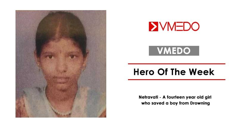 netravati-hero-of-week
