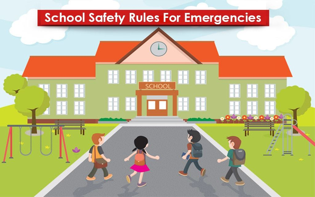 school_safety_rules