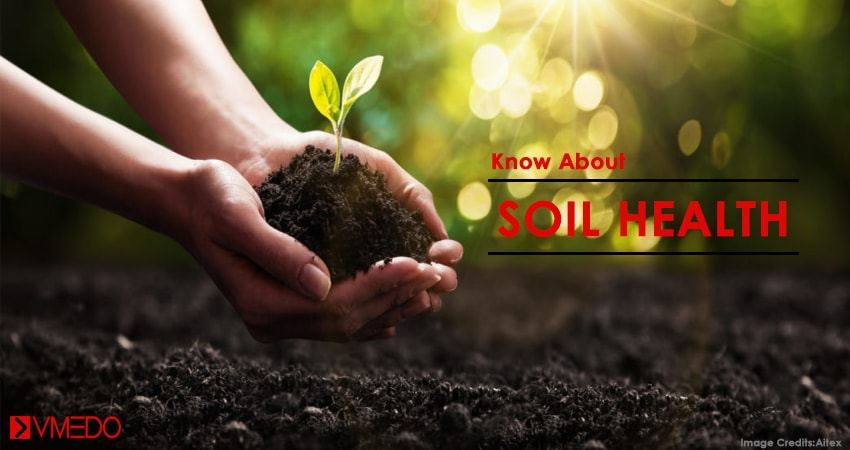 soil-health-card-day