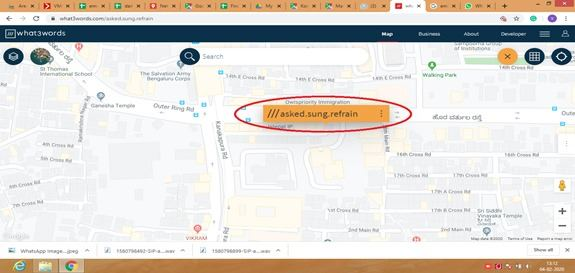 w3w-location-app
